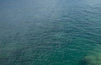 Sea For Samsung Wallpaper 1440x2560 340x220