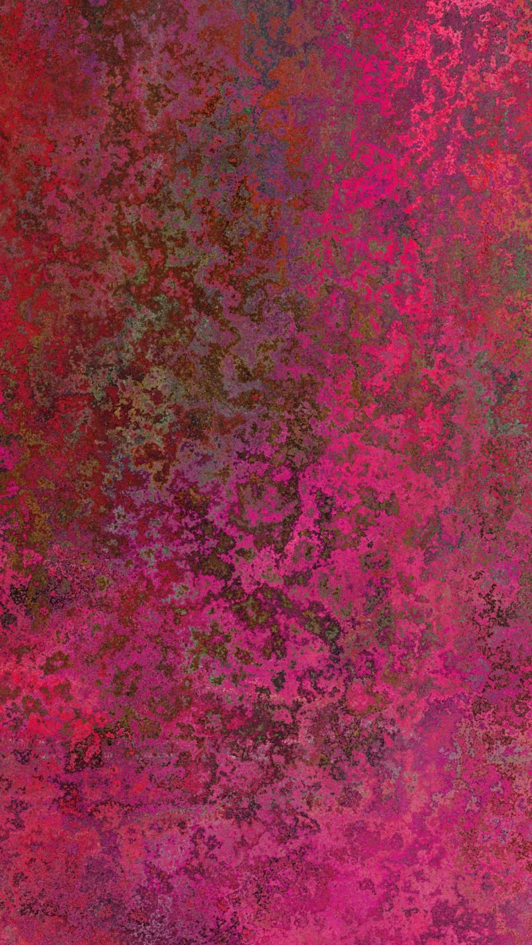 Stains Surface Paint Wallpaper 1440x2560 768x1365
