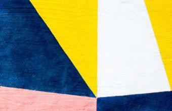 Wall Art Texture Wallpaper 1440x2560 340x220
