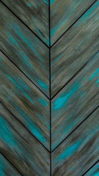 Wall Wood Paint Wallpaper 1440x2560 380x676