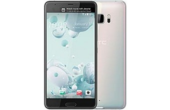 HTC U Ultra Wallpapers