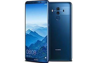 Huawei Honor V10 Wallpapers