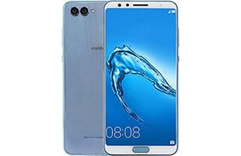 Huawei nova 3 Wallpapers