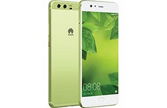Huawei P10 Plus Wallpapers