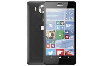 Microsoft Lumia 950 Wallpapers