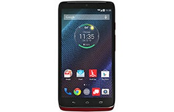 Motorola DROID Turbo Wallpapers