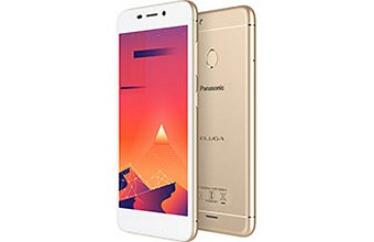 Panasonic Eluga I5 Wallpapers