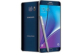 Samsung Galaxy Note 5 Duos Wallpapers