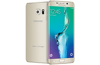 Samsung Galaxy S6 edge Plus Wallpapers