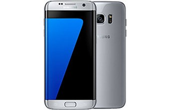 Samsung Galaxy S7 edge Wallpapers