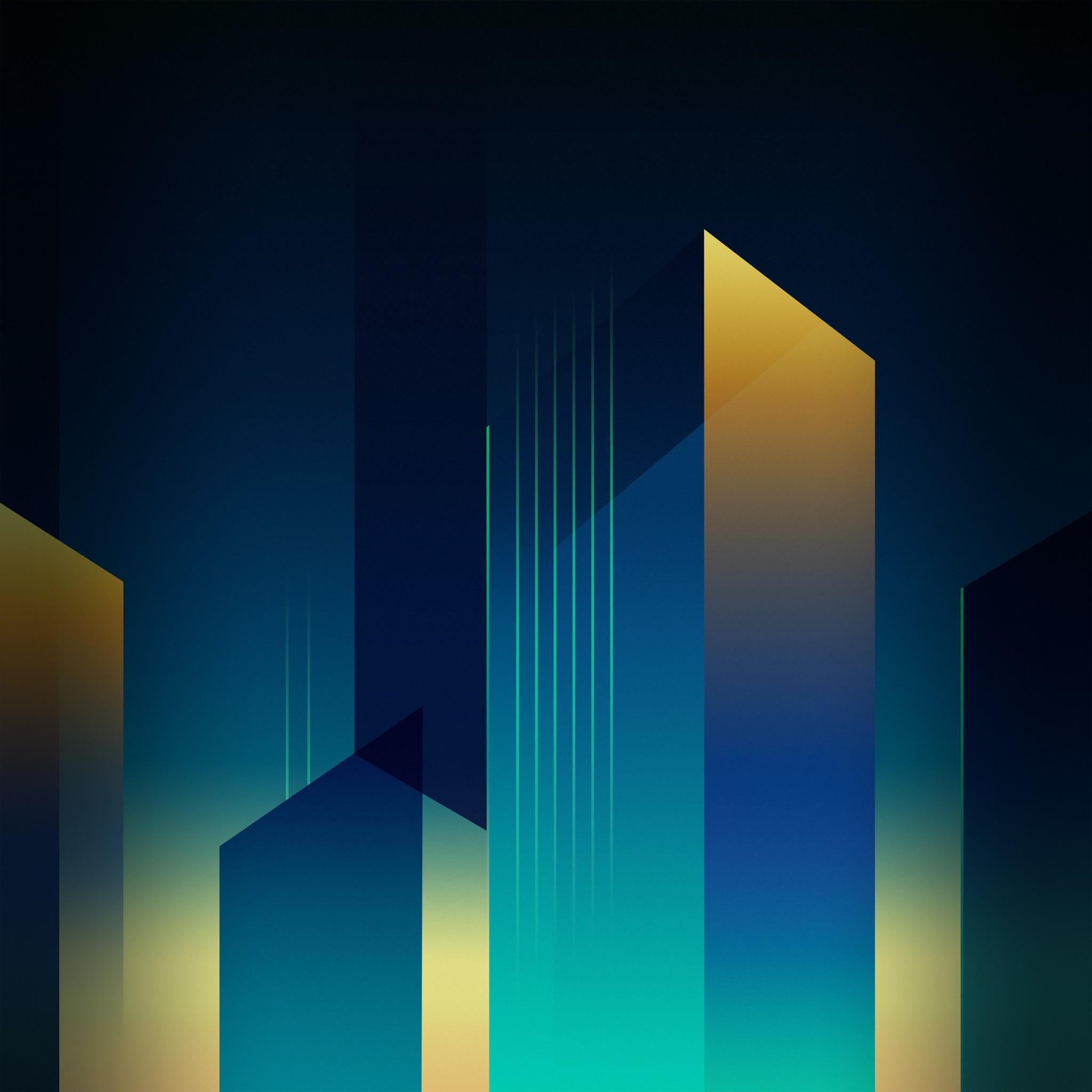 2048x2048 Wallpaper 02 2048x2048 768x768