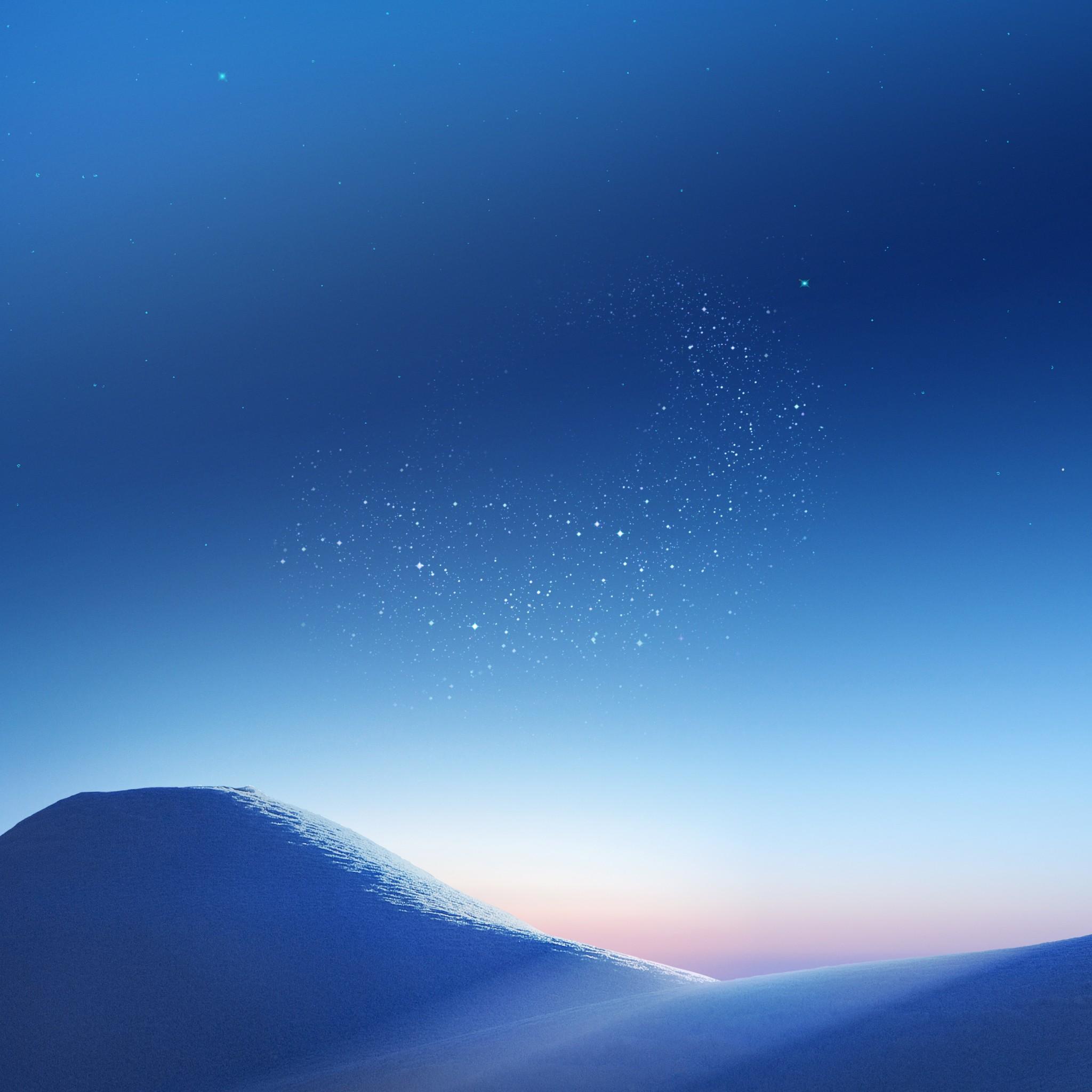 2048x2048 wallpaper 18 - [2048x2048]