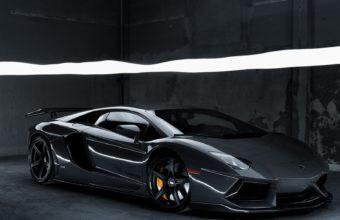 ADV 1 Prestige Imports Lamborghini Aventador Wallpaper 1600x1280 340x220