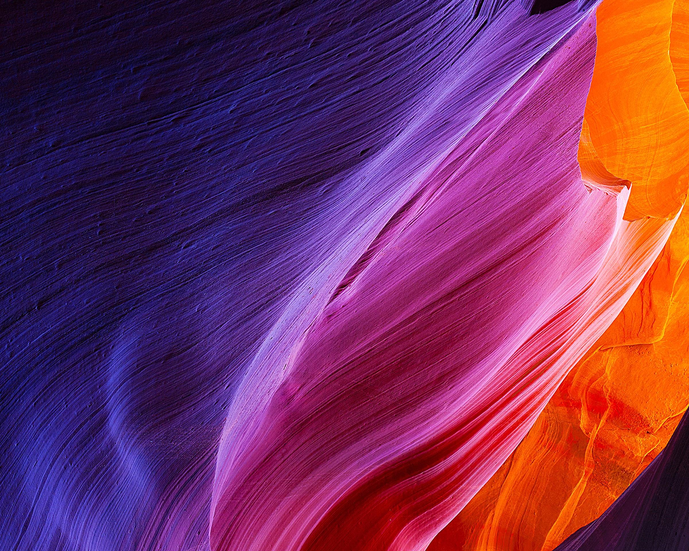Asus Mobile Wallpaper: Asus X015 Stock Wallpaper 27