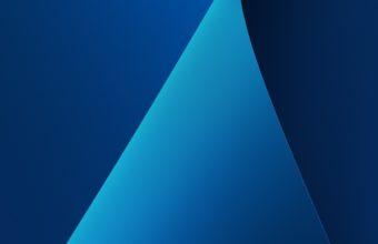 Asus Zenfone 4 Max Plus Stock Wallpapers