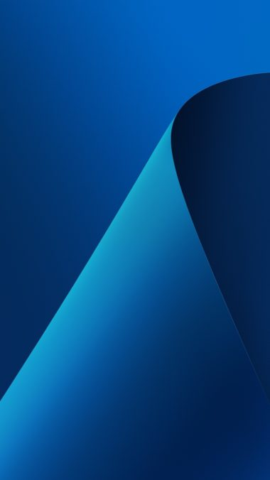 Asus Zenfone 4 Max Plus Stock Wallpapers