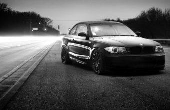 BMW 135i Wallpaper 01 2560x1600 340x220