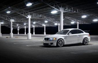 BMW 135i Wallpaper 04 1920x1080 340x220
