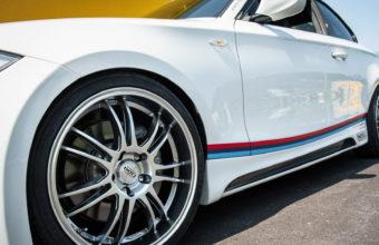BMW 135i Wallpaper 09 1920x1080 340x220
