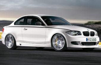BMW 135i Wallpaper 12 2048x1536 340x220