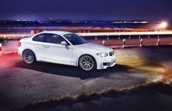 BMW 135i Wallpaper 14 1024x640 340x220