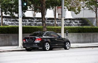 BMW 135i Wallpaper 17 1200x797 340x220