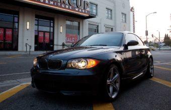 BMW 135i Wallpaper 18 2048x1536 340x220