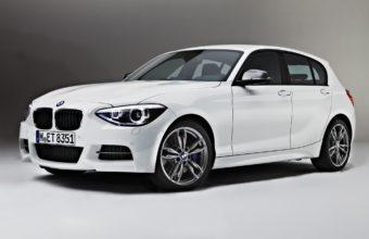 BMW 135i Wallpaper 19 2048x1536 340x220