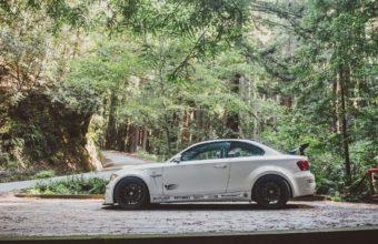 BMW 135i Wallpaper 22 2048x1340 340x220