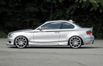 BMW 135i Wallpaper 24 1280x960 340x220