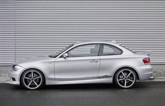 BMW 135i Wallpaper 26 1200x779 340x220