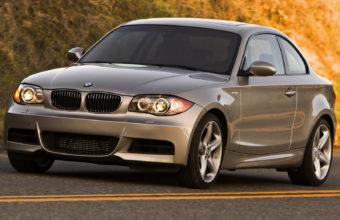 BMW 135i Wallpaper 27 1600x1200 340x220