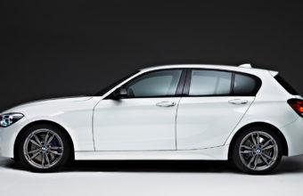 BMW 135i Wallpaper 28 1600x900 340x220