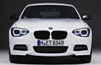 BMW 135i Wallpaper 29 2048x1536 340x220