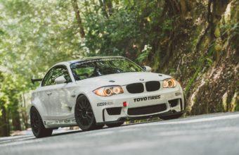 BMW 135i Wallpaper 30 2048x1340 340x220