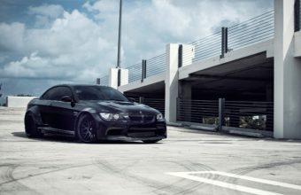 BMW 135i Wallpaper 31 2560x1600 340x220