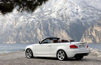 BMW 135i Wallpaper 32 1920x1280 340x220