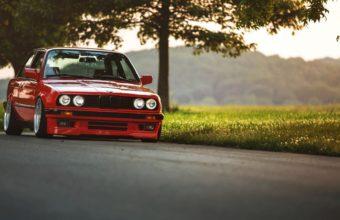BMW E30 Wallpaper 14 1920x1080 1 340x220
