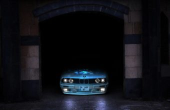 BMW E30 Wallpaper 15 1131x707 1 340x220
