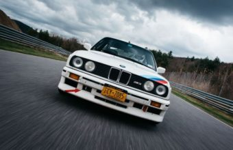 BMW E30 Wallpaper 16 800x534 1 340x220