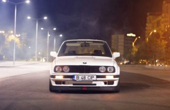 BMW E30 Wallpaper 21 1920x1080 340x220