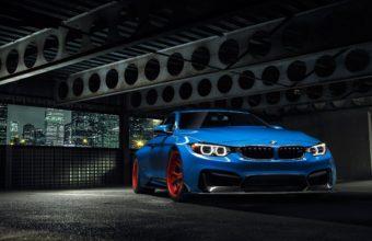 BMW E30 Wallpaper 27 2880x1800 340x220