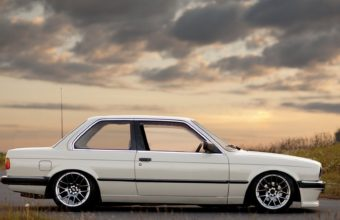 BMW E30 Wallpaper 28 1920x1080 340x220
