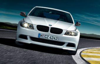BMW E90 Wallpaper 11 2048x1536 340x220