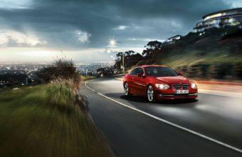 BMW E90 Wallpaper 20 1900x1188 340x220