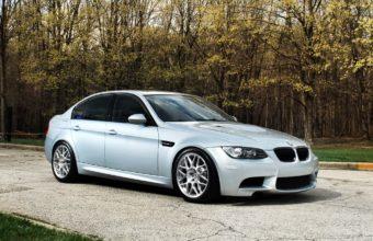 BMW E90 Wallpaper 32 2048x1536 340x220