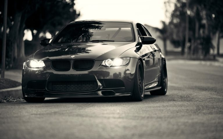 BMW M3 Wallpaper 02 800x500 768x480