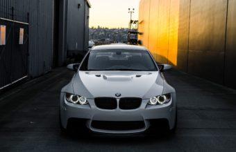 BMW M3 Wallpaper 03 2880x1800 340x220