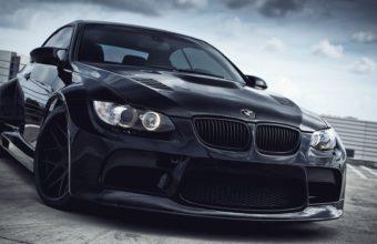BMW M3 Wallpaper 04 1920x1080 340x220