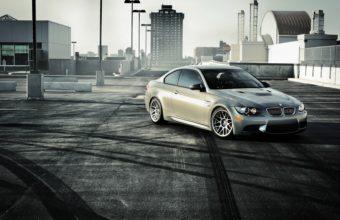BMW M3 Wallpaper 07 1920x1080 340x220